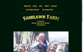Fairlawn Farm
