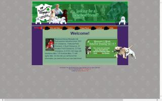 Shamrock Acres Kennels