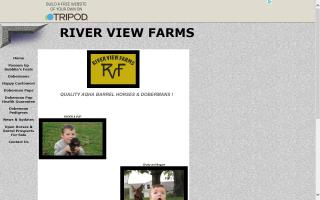 River View Farms