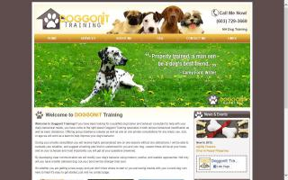Doggonit Training