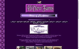 HiView Farms