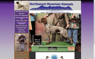Northwood Mountain Kennels