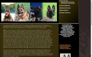 Southernwind Kennels