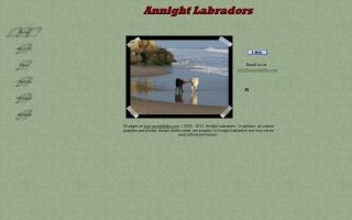 Annight Labradors