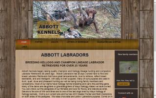 Abbott Kennels