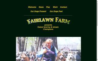 Fairlawn Farm