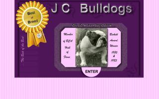 JC Bulldogs
