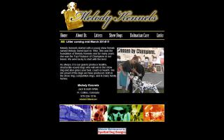 Melody Kennels