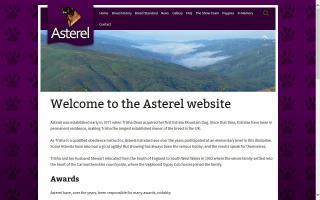 Asterel