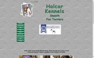 Halcar Kennels