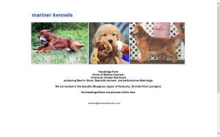Mariner Kennels