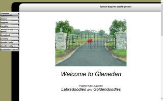 Gleneden