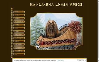 Kai-La-Sha