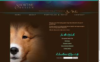 Showtime Design