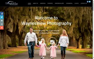 Waynes View Photography