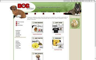 DogWire Gifts