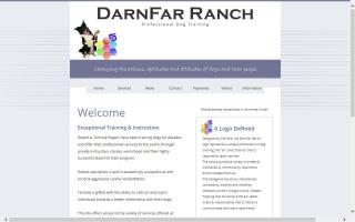 DarnFar Ranch