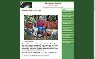 Richwood Farms