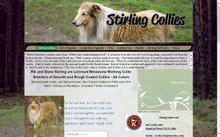 StirlingCollies