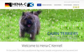 Hena-C Kennel