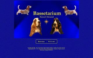 Bassetarium