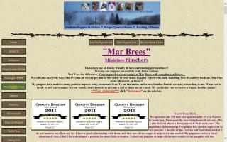 Mar Brees