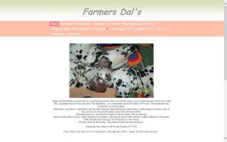 Farmers Dal's