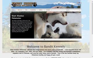 Bandit Kennels