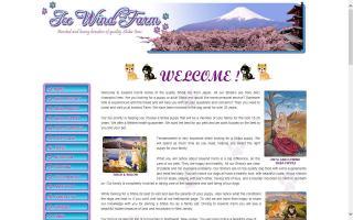 IceWind Farm
