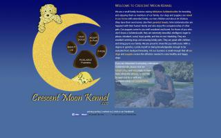 Crescent Moon Kennel