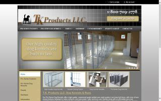 TK Products, LLC
