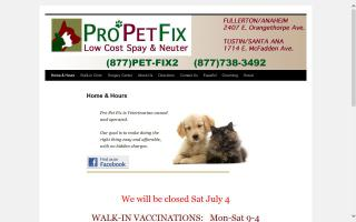 ProPetFix