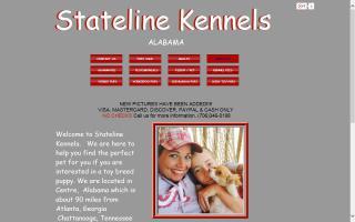 Stateline Kennels
