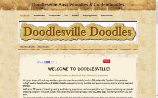 Doodlesville