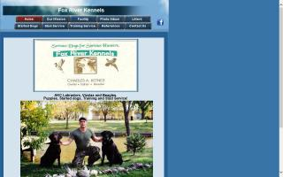 Fox River Kennels