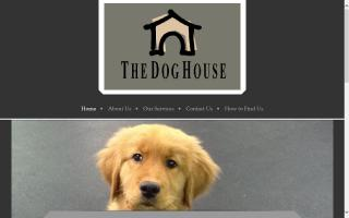Dog House, The